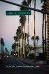 Calle El Segundo