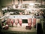 Leon - Market