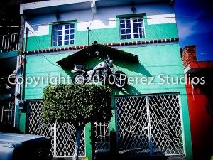 Leon - Guanajuato